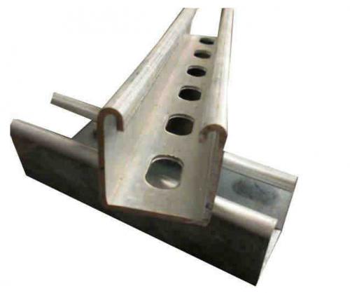 抗震支架质量的制作标准如何?