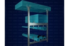 机电抗震支撑系统存在的必要性